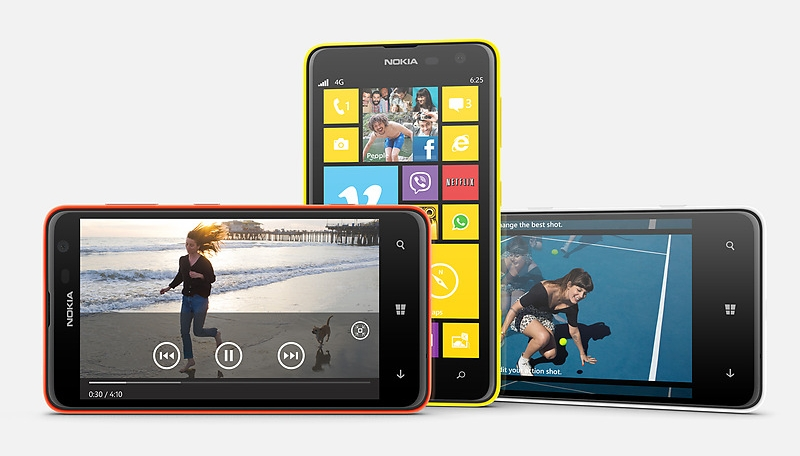 1-Product-Page-Lumia-Max-Hero-2000x1000-jpg