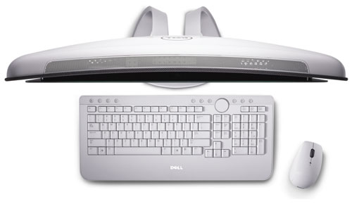 Dell_Studio_One_19_AIO_Computer_Sexy_White_Top_Full_Body_Looking_Computers_Gadgets