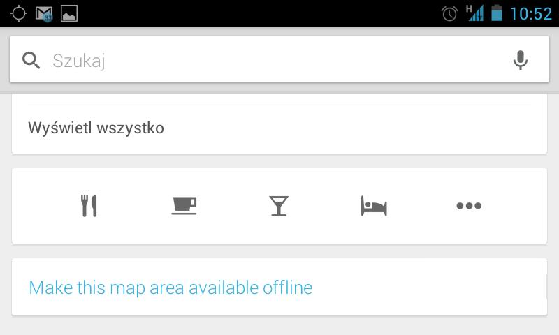 Screenshot_2013-07-11-10-52-33