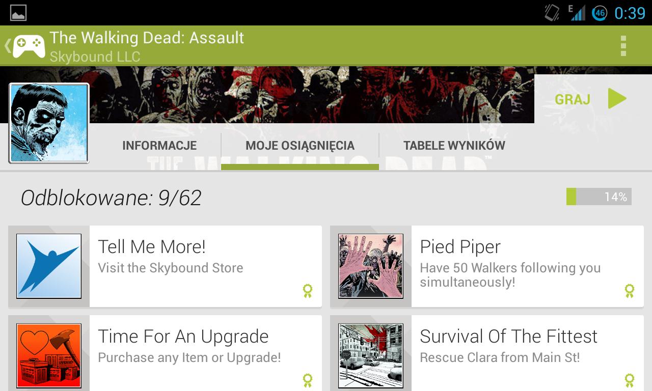 Screenshot_2013-07-25-00-39-04