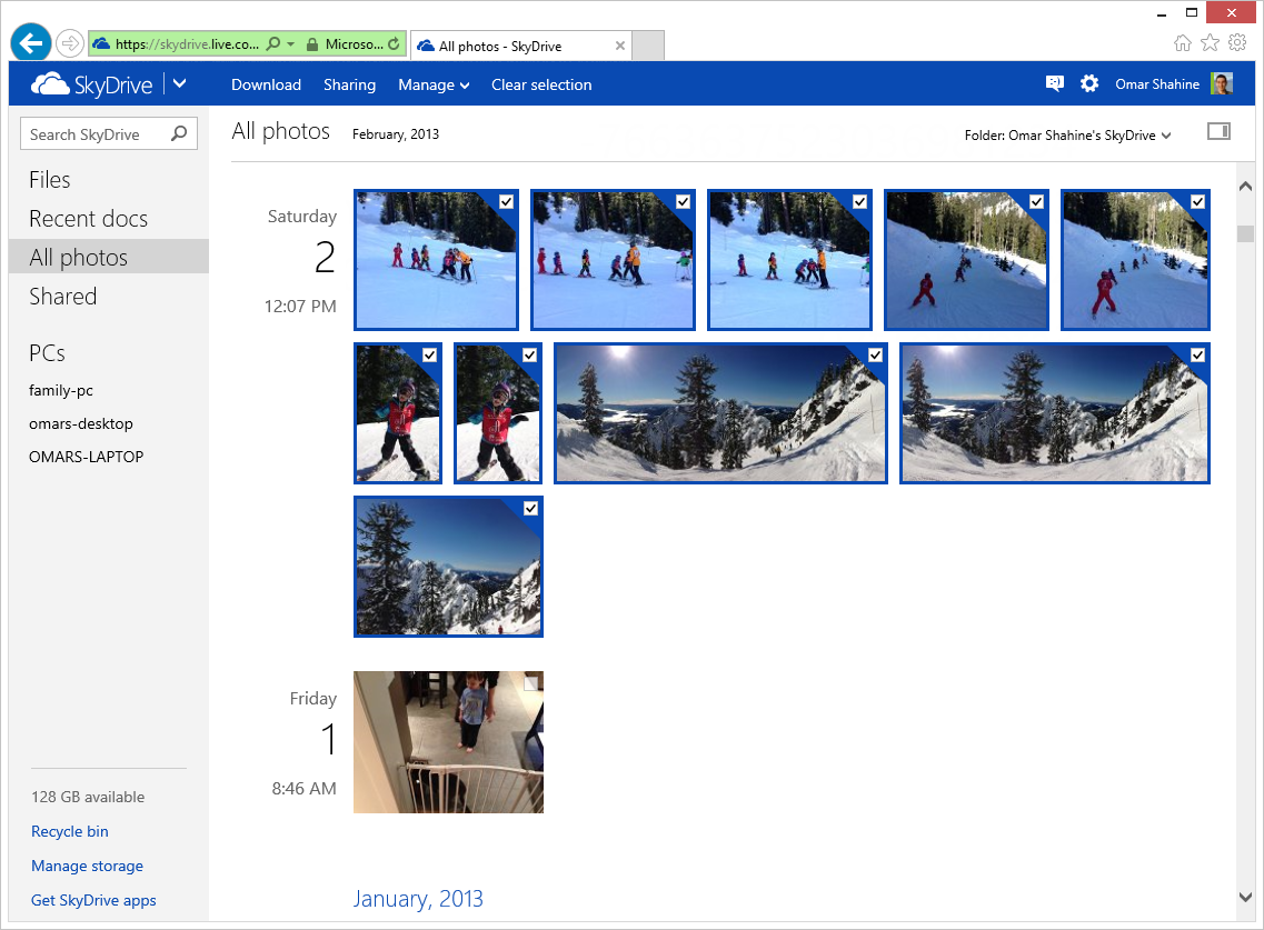 SkyDrive-all-photos-by-date_4E191B6C