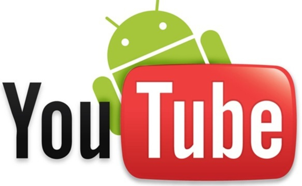 YouTube-3G-Android