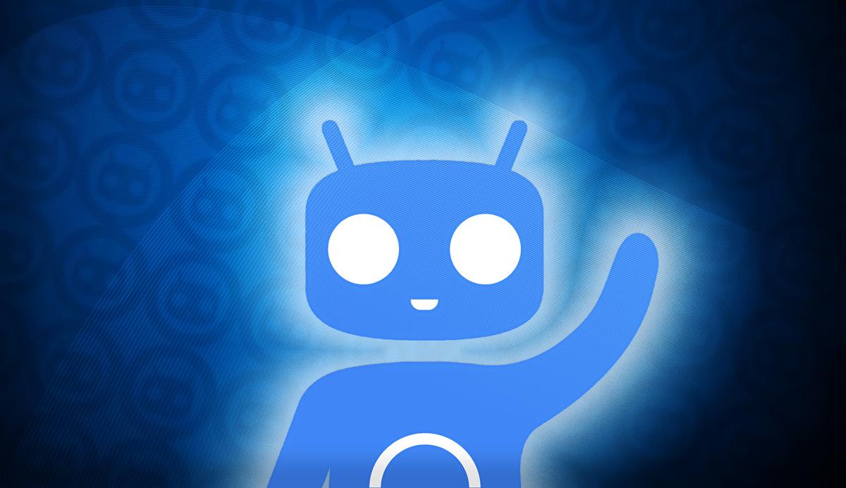 cyanogenmod_wallpaper_by_kampinis-d5z70xn