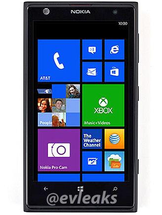 lumia-1020-leaked-render-at-and-t-1