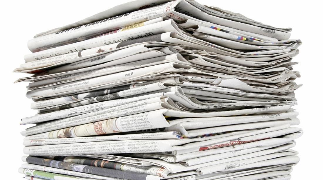 newspaper_press1