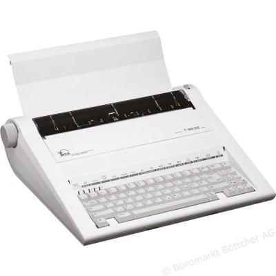 schreibmaschine_triumph-adler_twen_180,p-t180,s-700