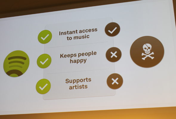 spotify-vs-piracy