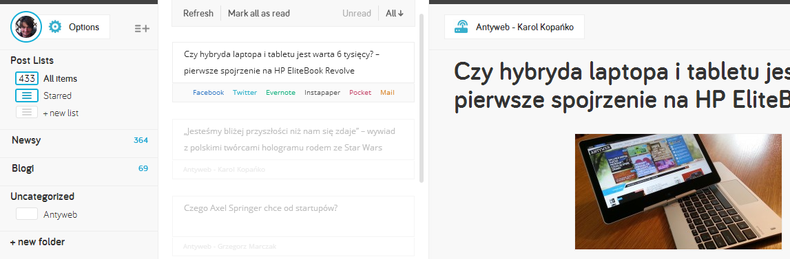 subreader2
