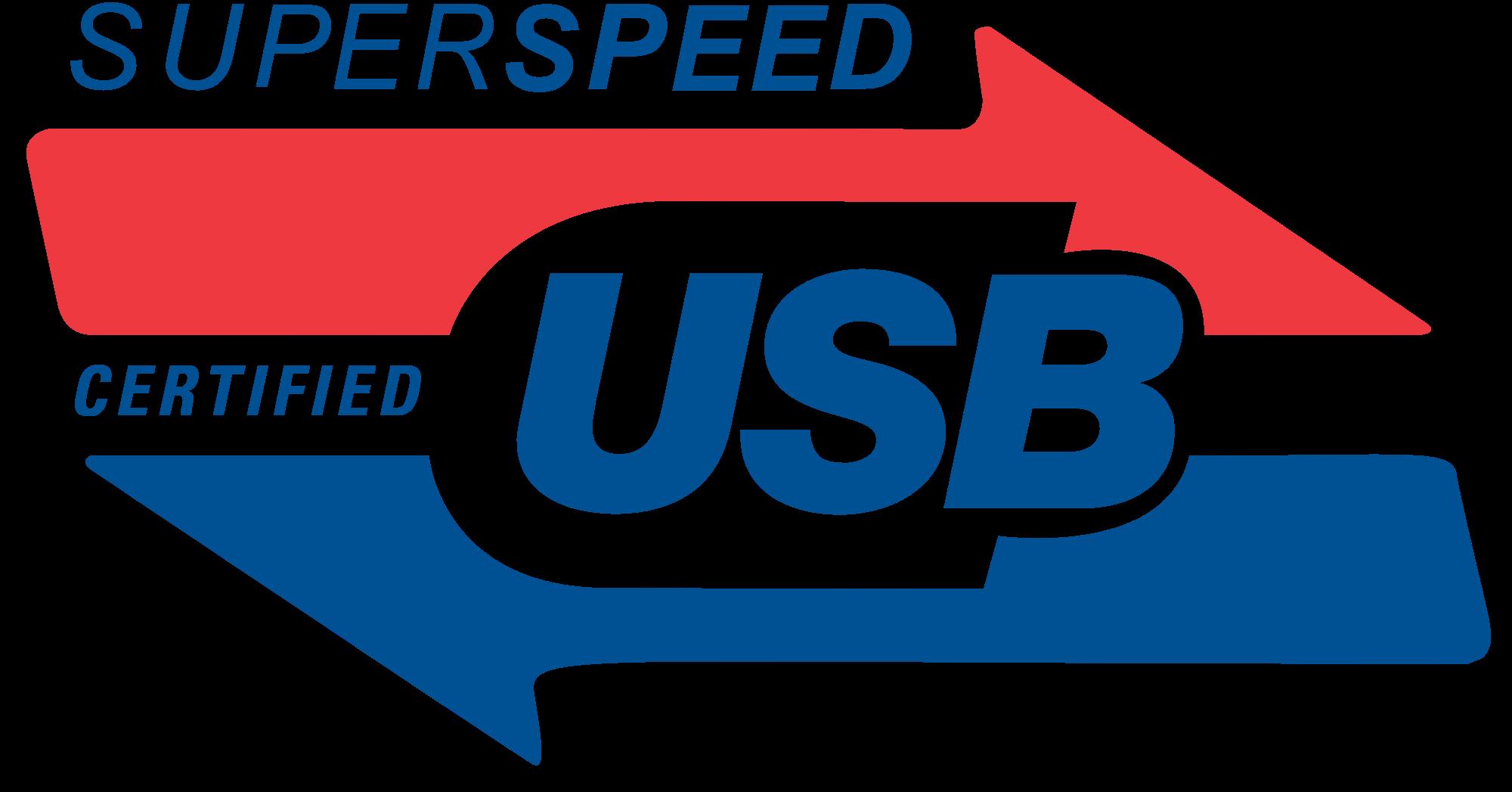 1223375-superspeed-usb-logo