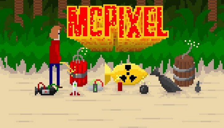 McPixel_Steam
