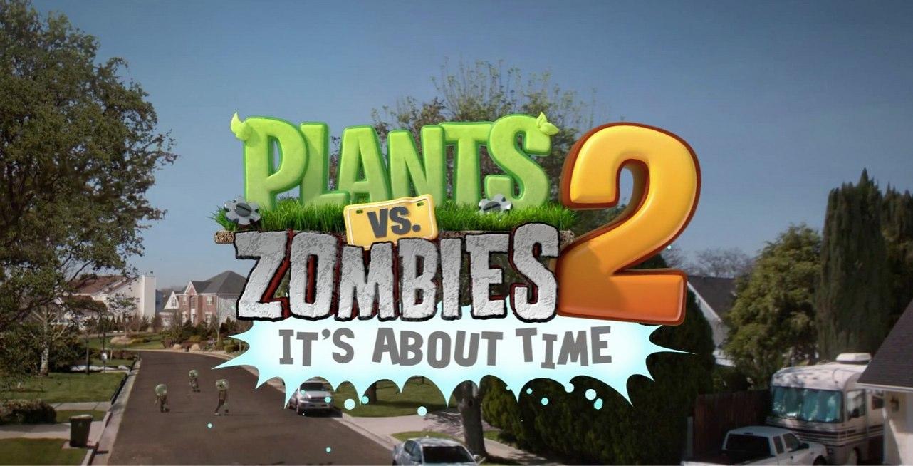 Plants-vss-Zombies-2-teaser-001.jpg (1429×796)