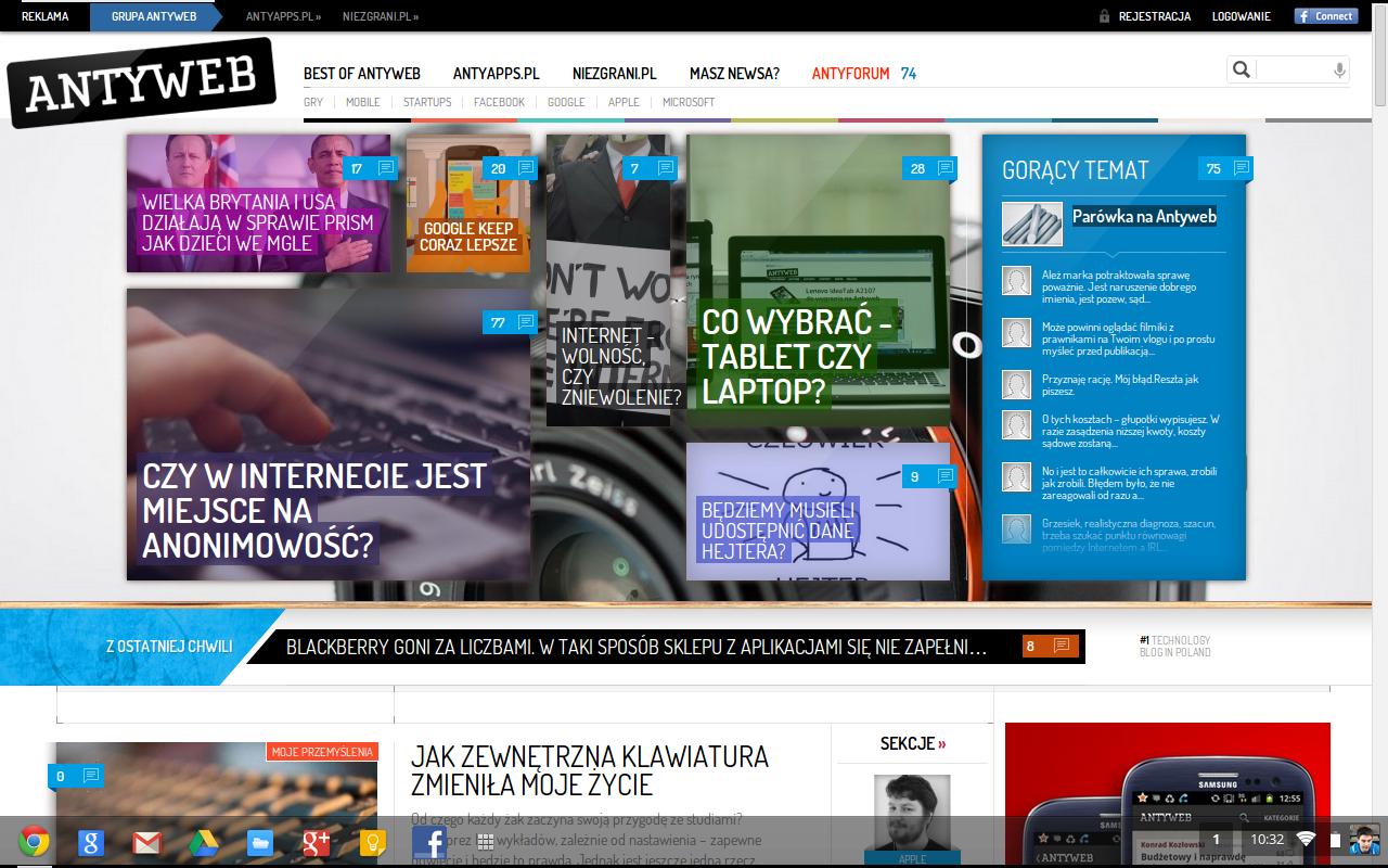Screenshot 2013-08-23 at 10.32.29