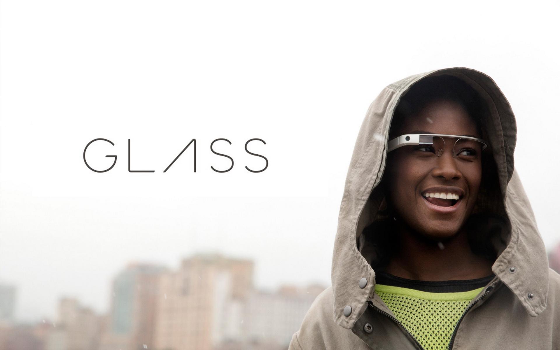 glass-157828