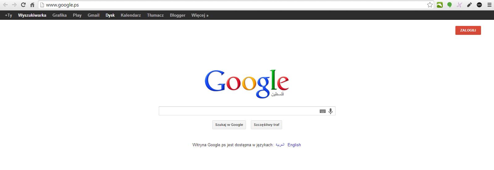 googleps