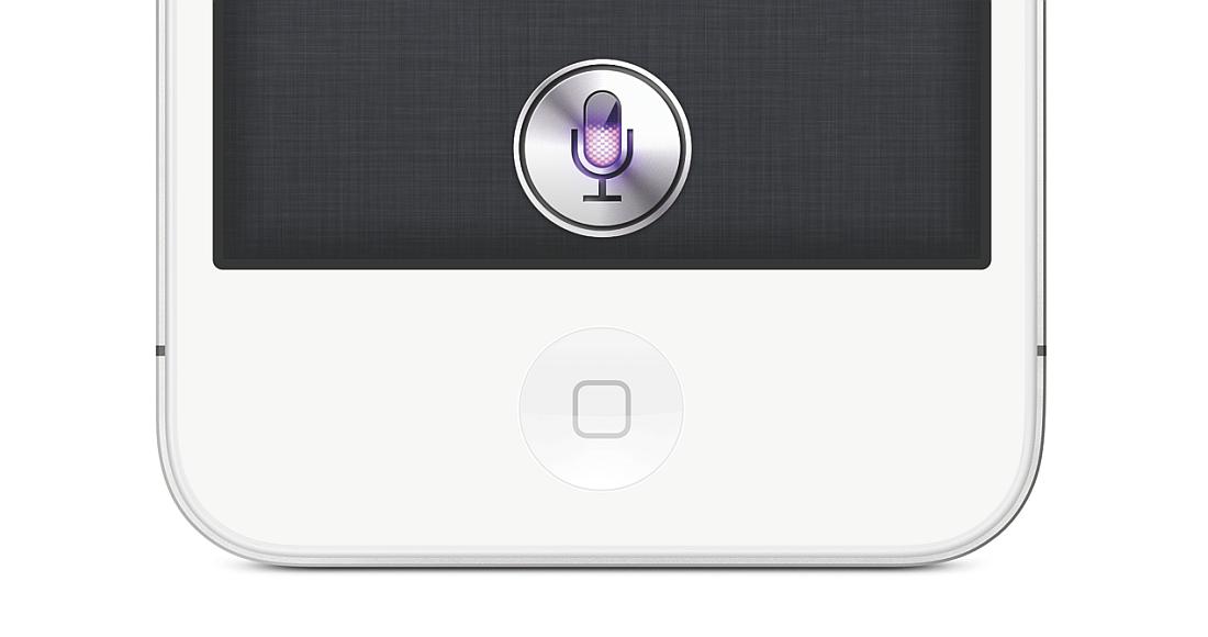 iphone-4s-white-siri