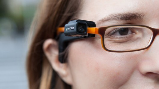 orcam-device-for-the-visually-impaired