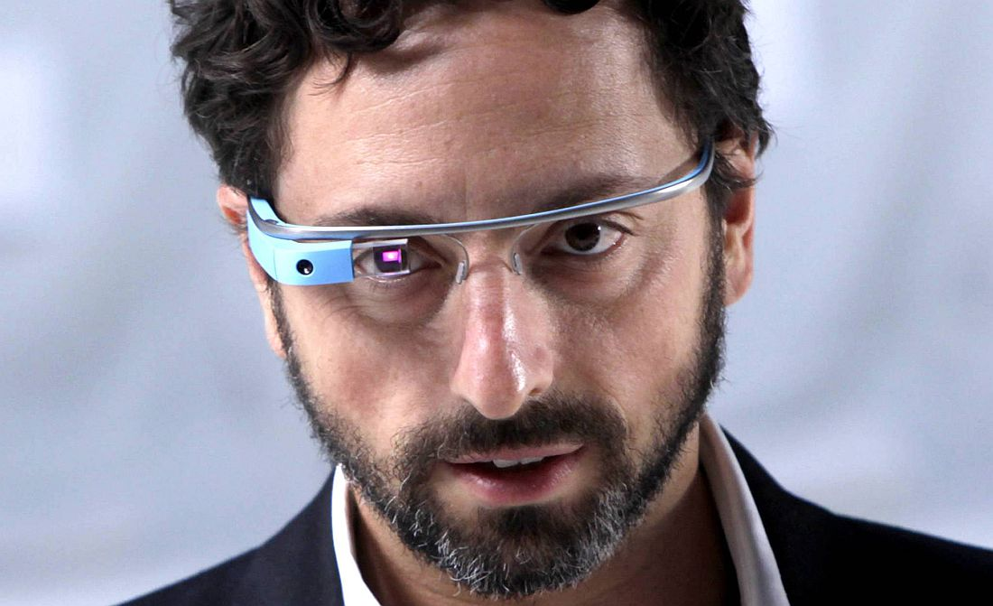 pg-46-google-glasses-ap