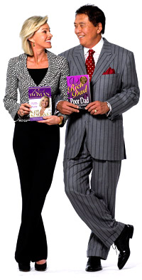 robert_and_kim_new_books