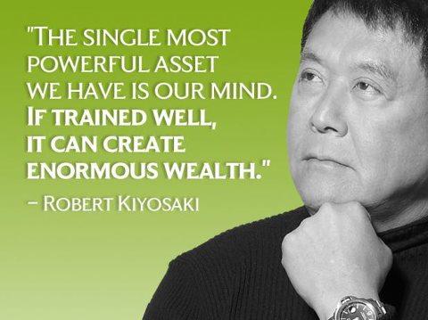 top-10-robert-kiyosaki-quotes