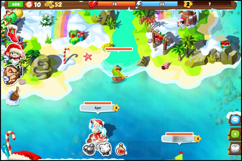 Christmas-Island1