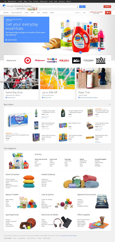 FireShot Screen Capture #001 - 'Google Shopping Express' - www_google_com_shopping_express_#HomePlace_s=0&c=24&mall=SanFrancisco