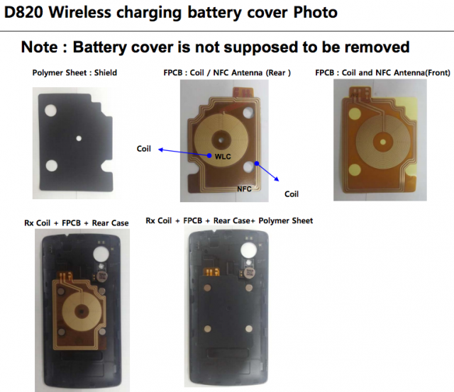 LG-D820-FCC-wireless-charging-cover-640x553
