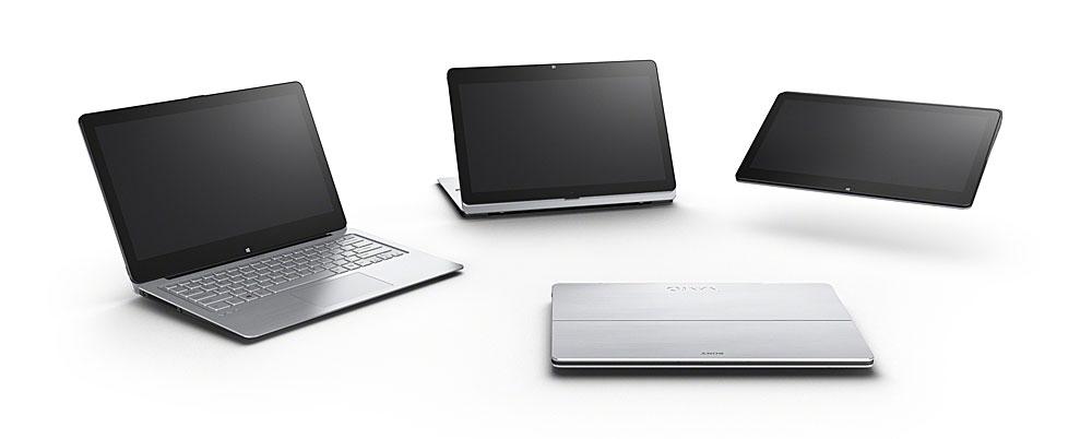 Sony-VAIO-Fit-multi-flip-(1)