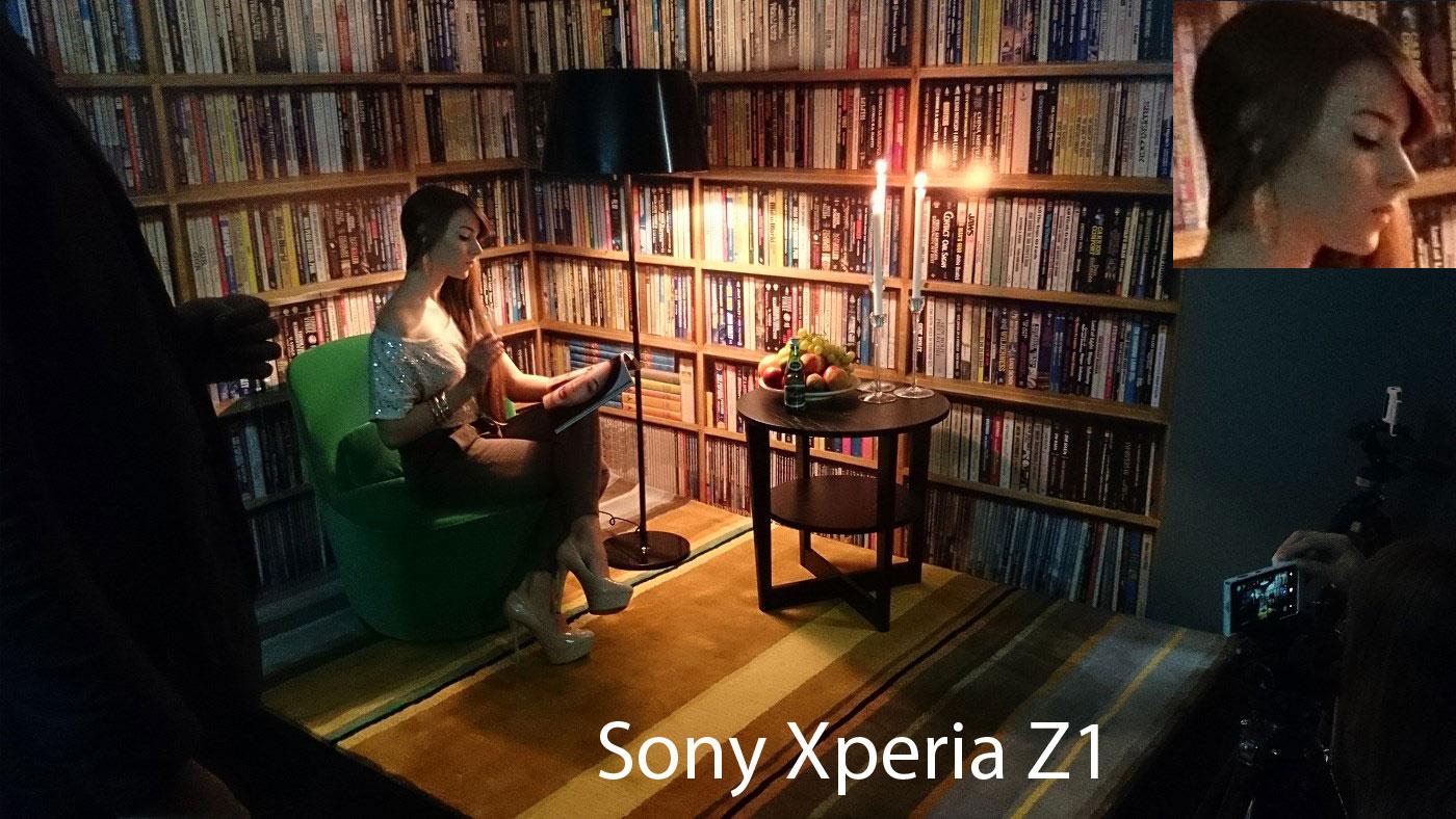 Sony_Xperia_Z1_003