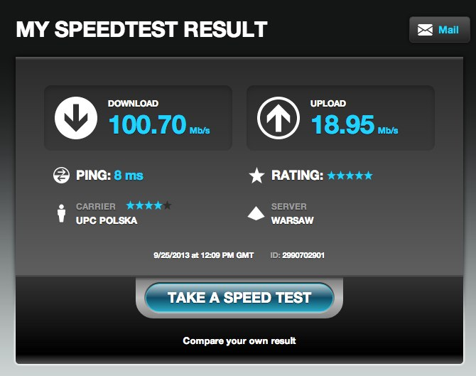 Speedtest.net by Ookla - My Results-1