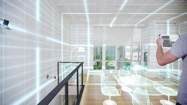 Structure Sensor- Capture the World in 3D by Occipital — Kickstarter_0.mp4_snapshot_00.21_[2013.09.23_10.18.28]