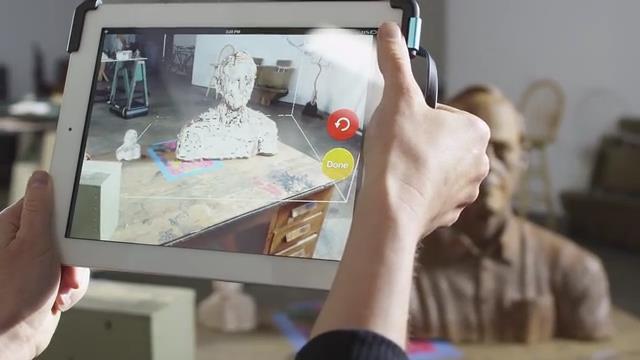 Structure Sensor- Capture the World in 3D by Occipital — Kickstarter_0.mp4_snapshot_00.51_[2013.09.23_10.19.19]