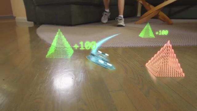 Structure Sensor- Capture the World in 3D by Occipital — Kickstarter_0.mp4_snapshot_01.23_[2013.09.23_10.20.05]