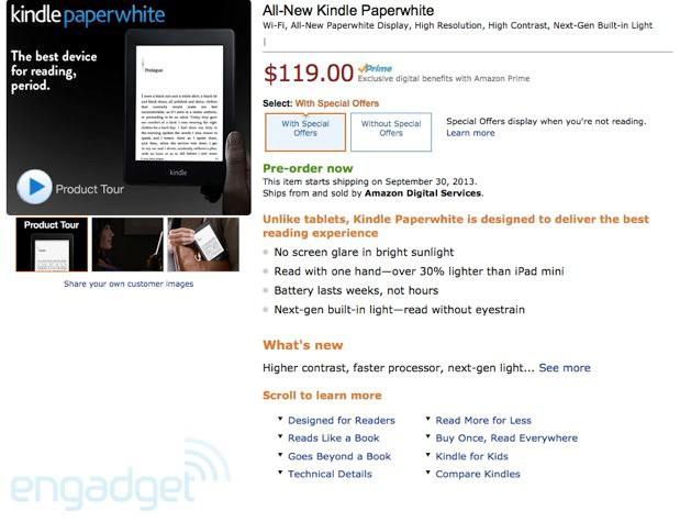 amazon-kindle-paperwhite-2013-2-1378218123
