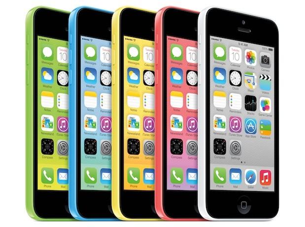 iphone-5c-colors