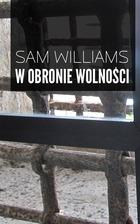 sam-williams