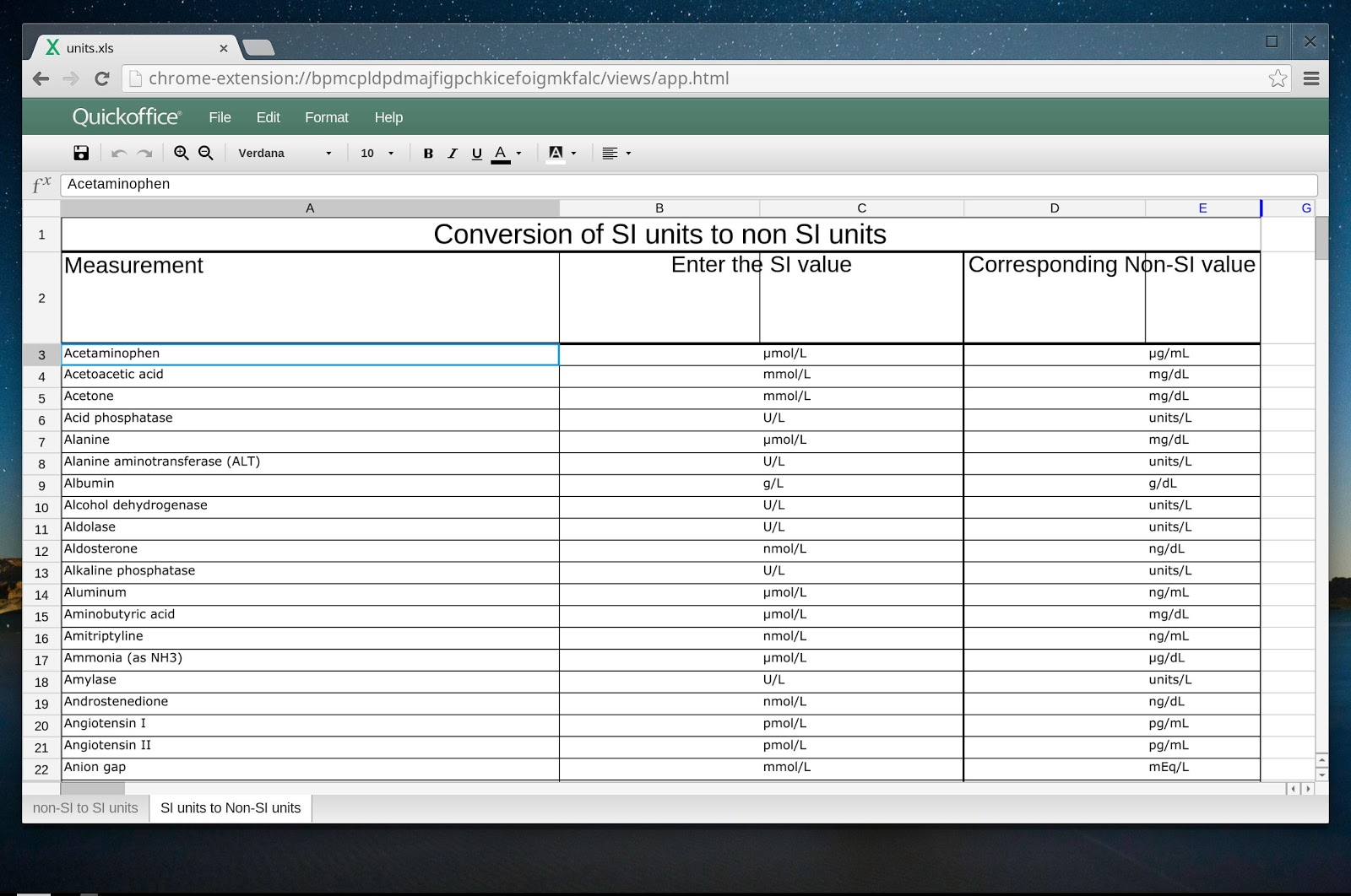 Chrome-OS-Now-Supports-Editing-Microsoft-Office-Documents-via-Quickoffice-3