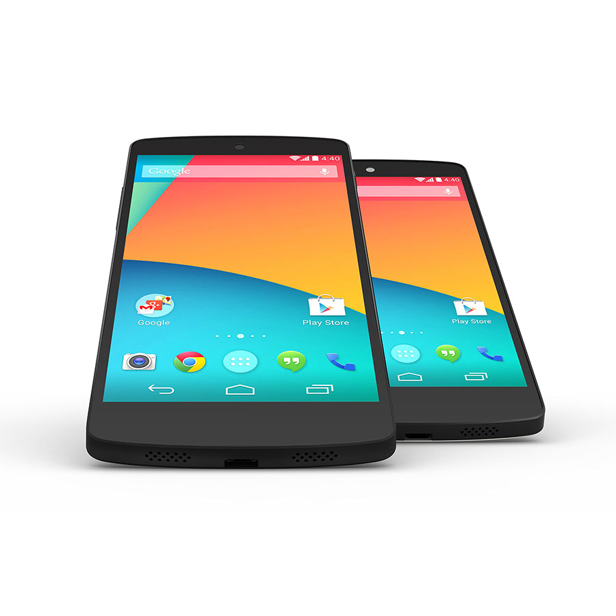 Nexus5_Front-Low
