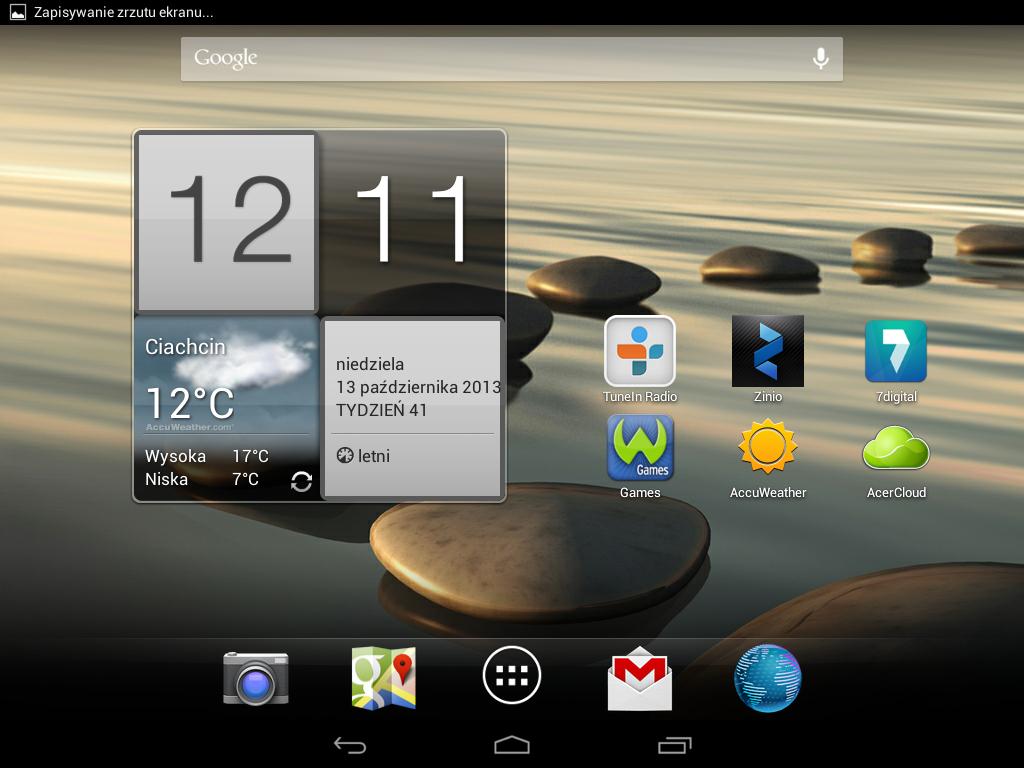Screenshot_2013-10-13-12-11-54