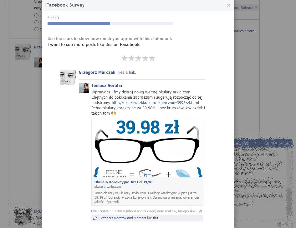 Zrzut ekranu (11)