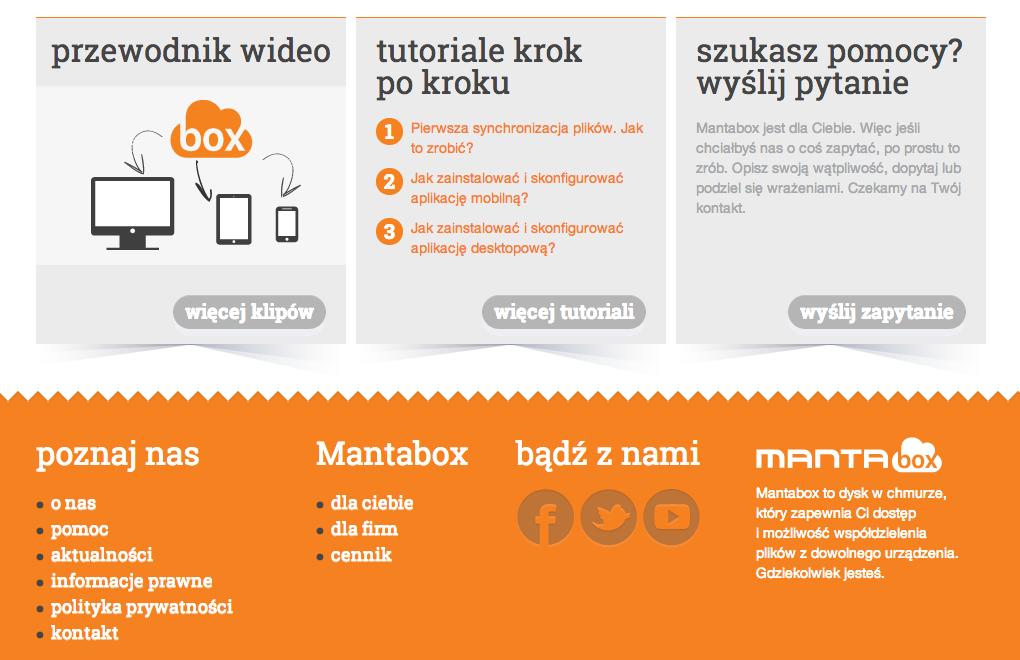 Zrzut ekranu 2013-10-03 (godz. 17.44.42)