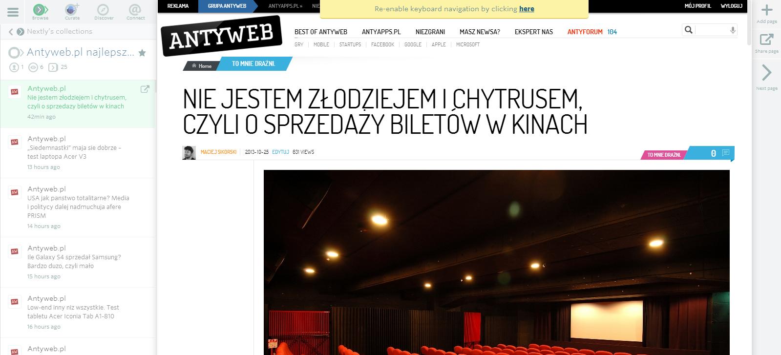 antyweb2