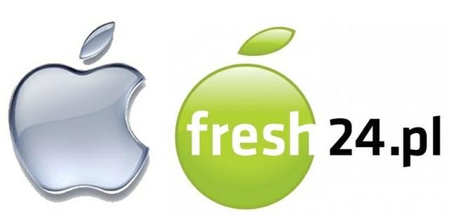 apple-fresh24-logo-650x0