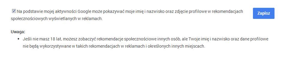 dsdsd