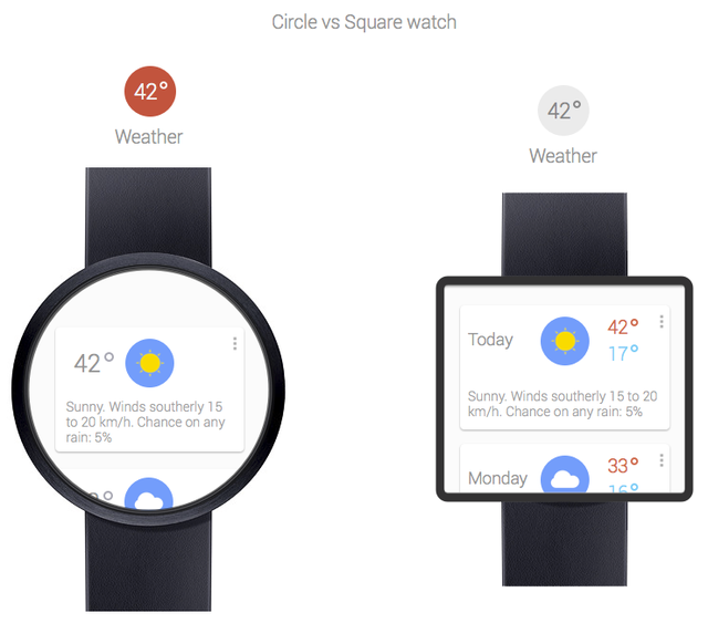 google-watch-2