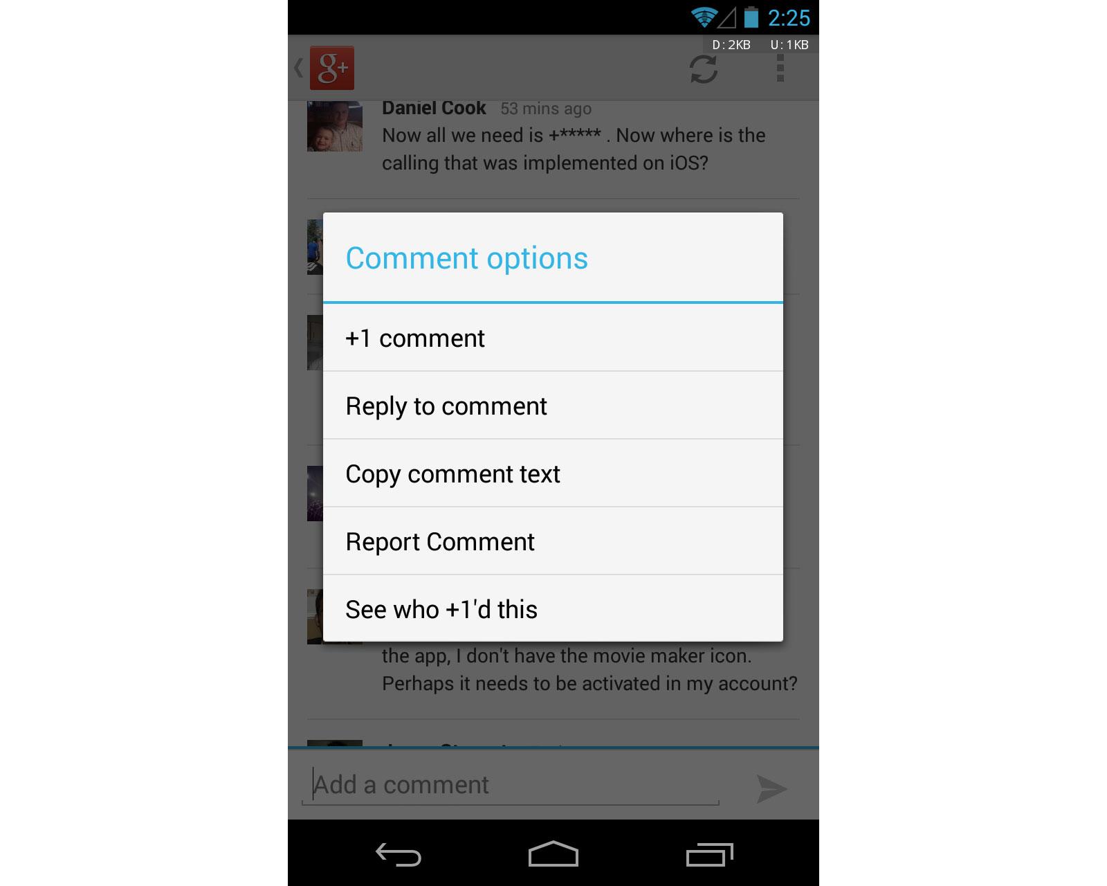 nexusae0_Screenshot_2013-10-29-14-25-54
