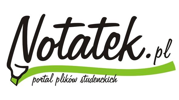 notatek_logo_600