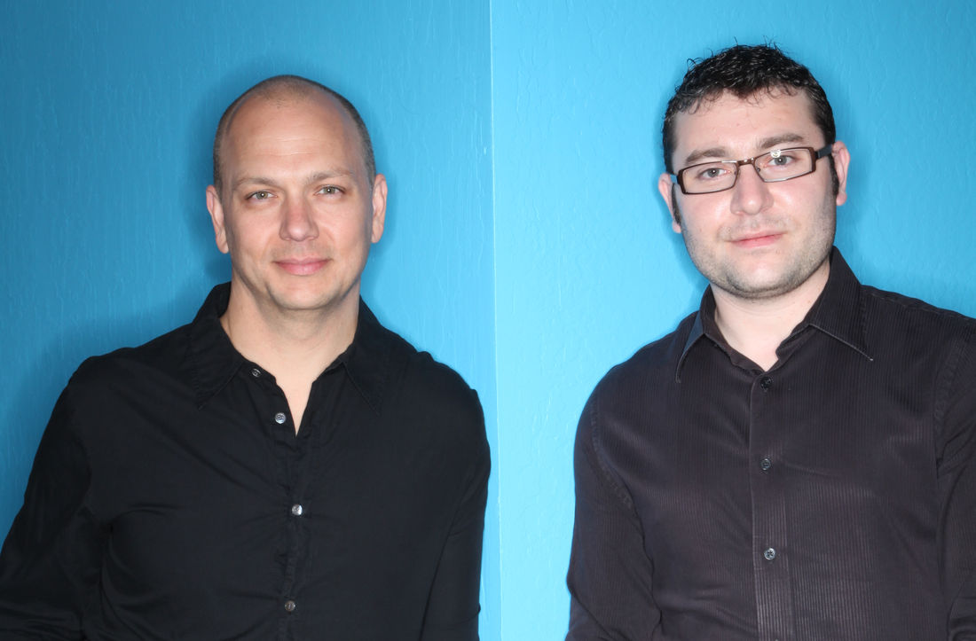 tony_fadell_and_matt_rogers