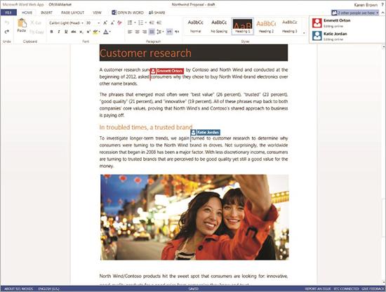 7750.WordWebApp_CoAuthoring_SharePoint.png-550x0