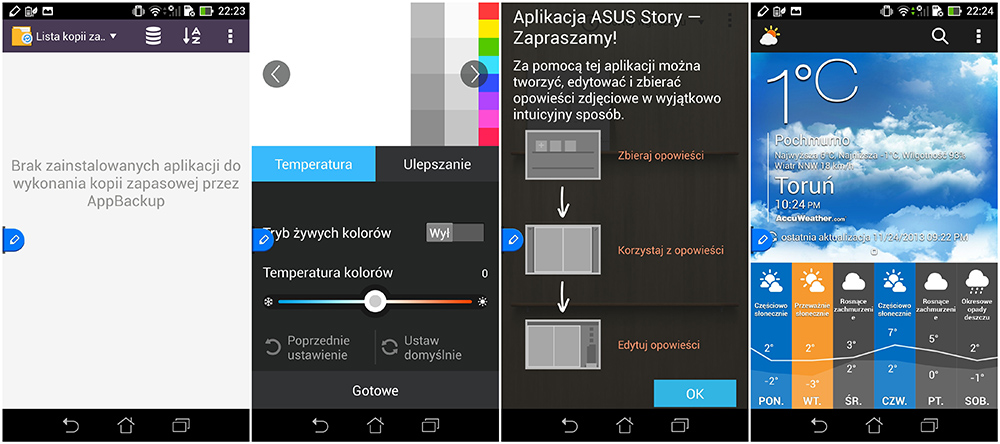 ASUS Fonepad Note 6 Android (1)