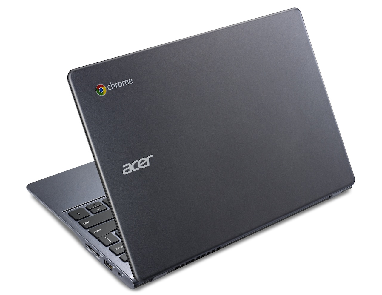 Acer-C720P_touch_halfback